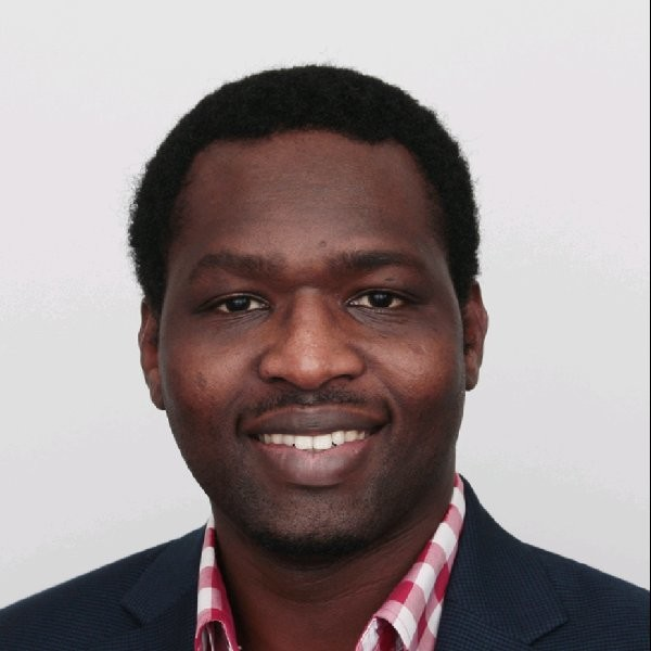 Timothy KOTIN    CEO, Superfluid Labs   Timothy Kotin is a technologist and entrepreneur passionate about overcoming challenges of global scale and relevance through cutting-edge technologies, effective policy and innovative business models.   View More