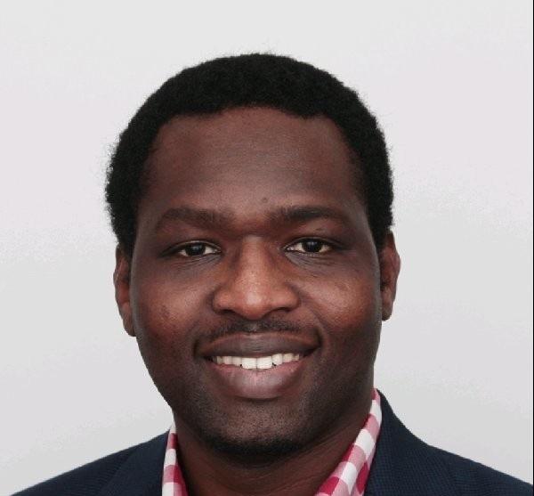 Timothy KOTIN    PDG, Superfluid Labs   Timothy Kotin est un technologue et un entrepreneur passionné par la résolution des problèmes d'envergure et de pertinence mondiales grâce à des technologies de pointe, des politiques efficaces et des modèles commerciaux innovants.   Savoir Plus
