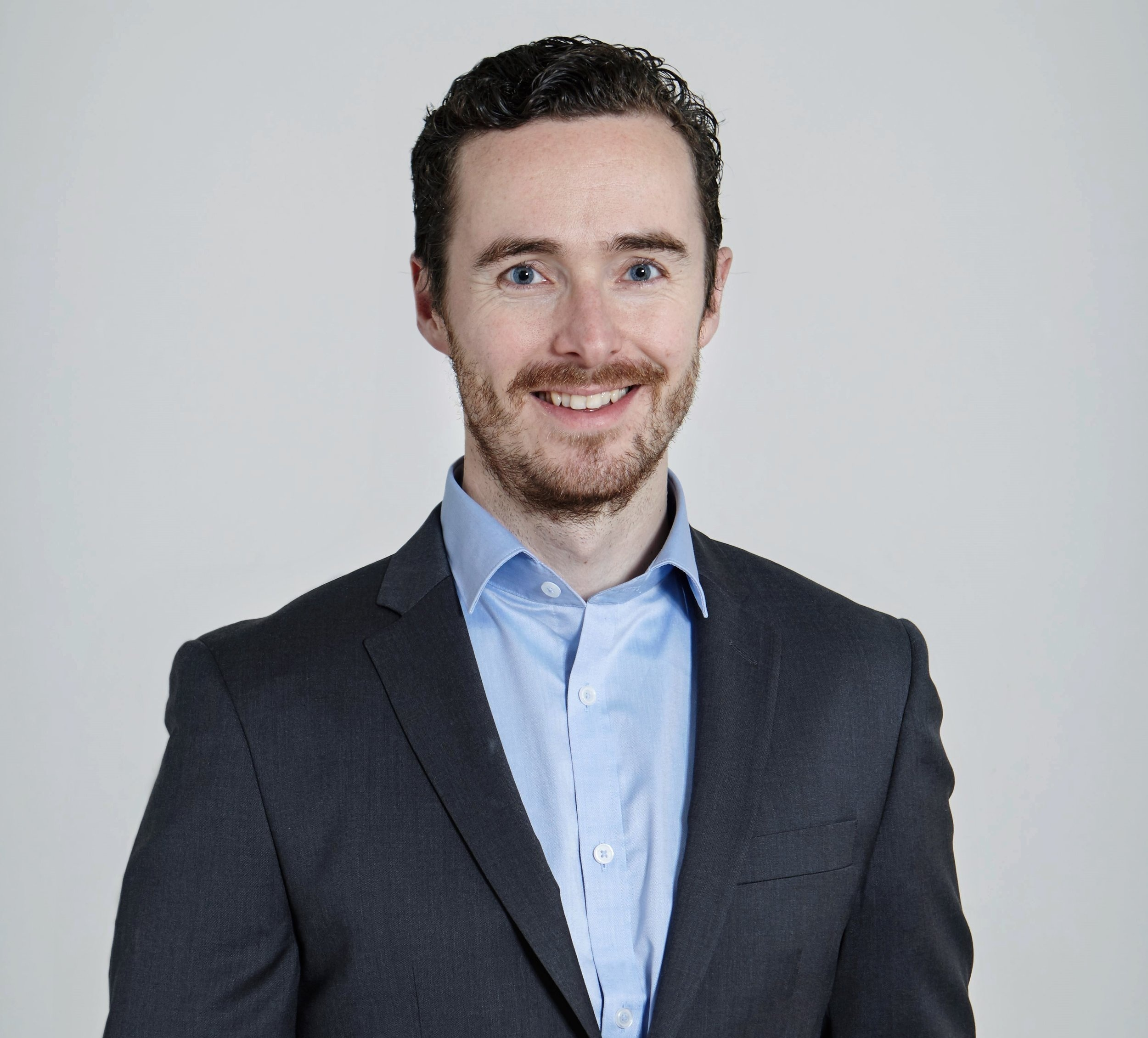 Rasmus Fonnesbaek ANDERSEN, PhD    Senior Consultant, Dalberg   Rasmus Andersen is passionate about entrepreneurship, broad-based growth and political accountability in emerging markets, especially using new technology and data analytics.   View More