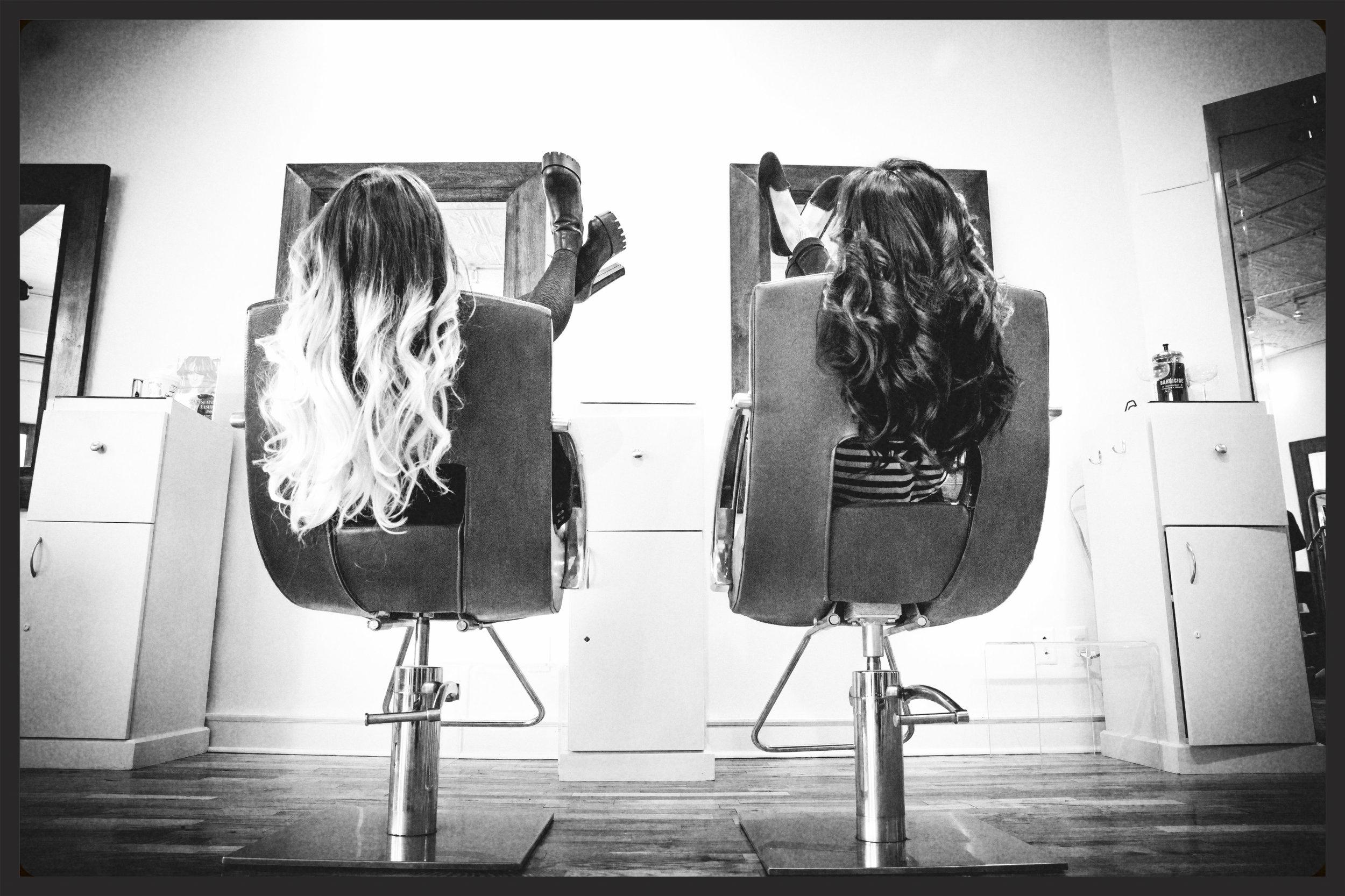 hair - black and white edit.jpg