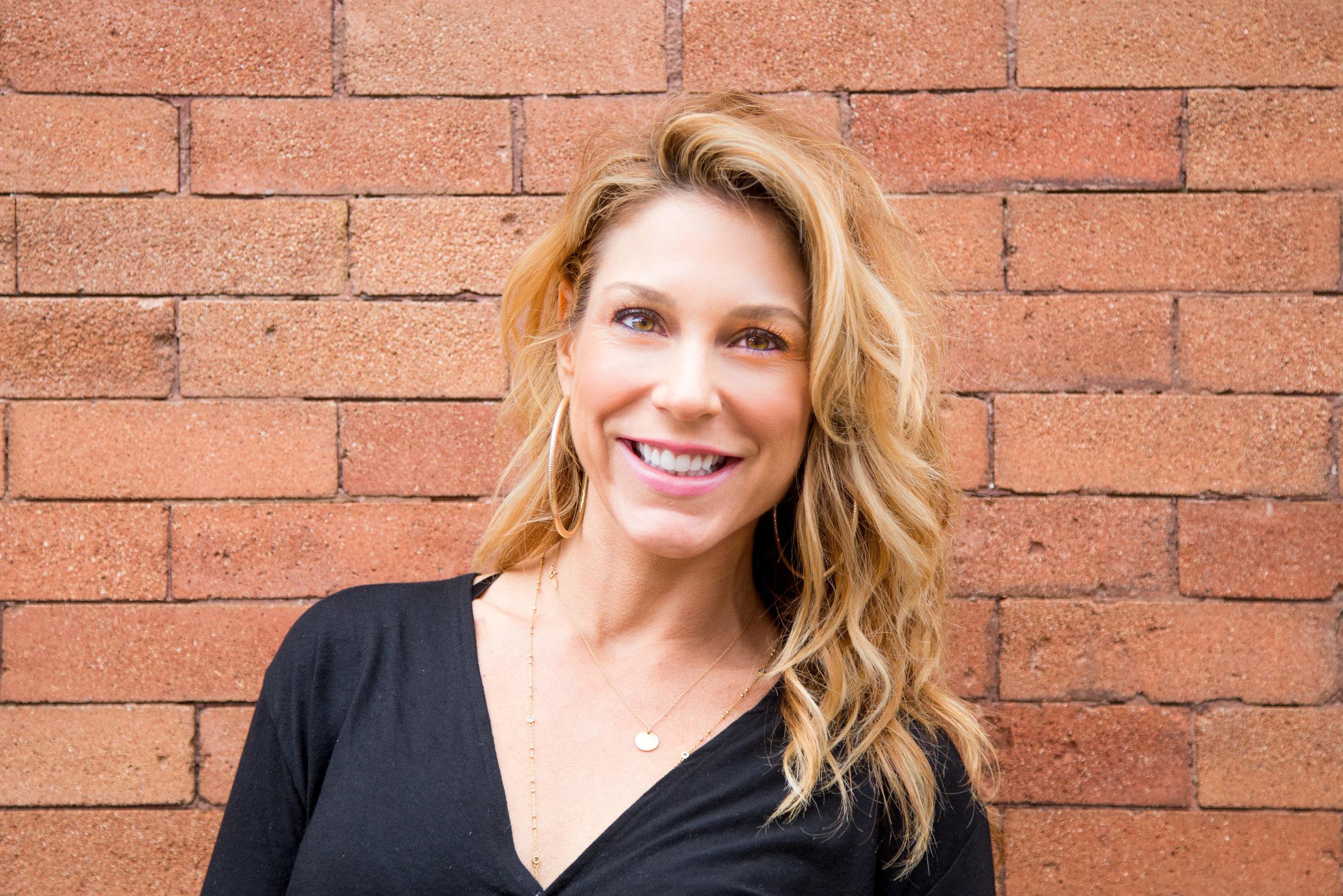 Andreana Ranalli