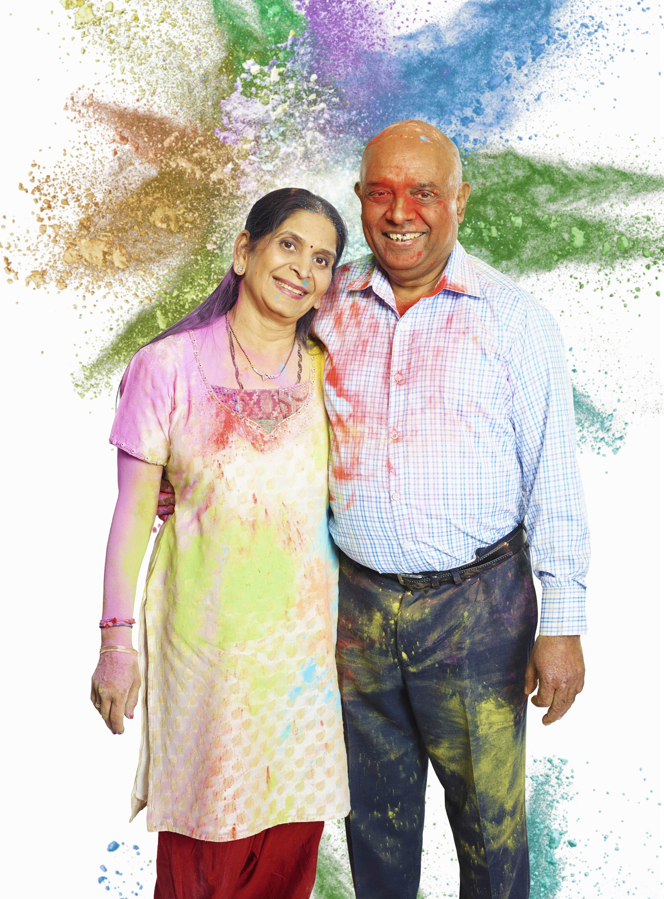 Purnima_Patel_Shreekant_Patel_001.jpg