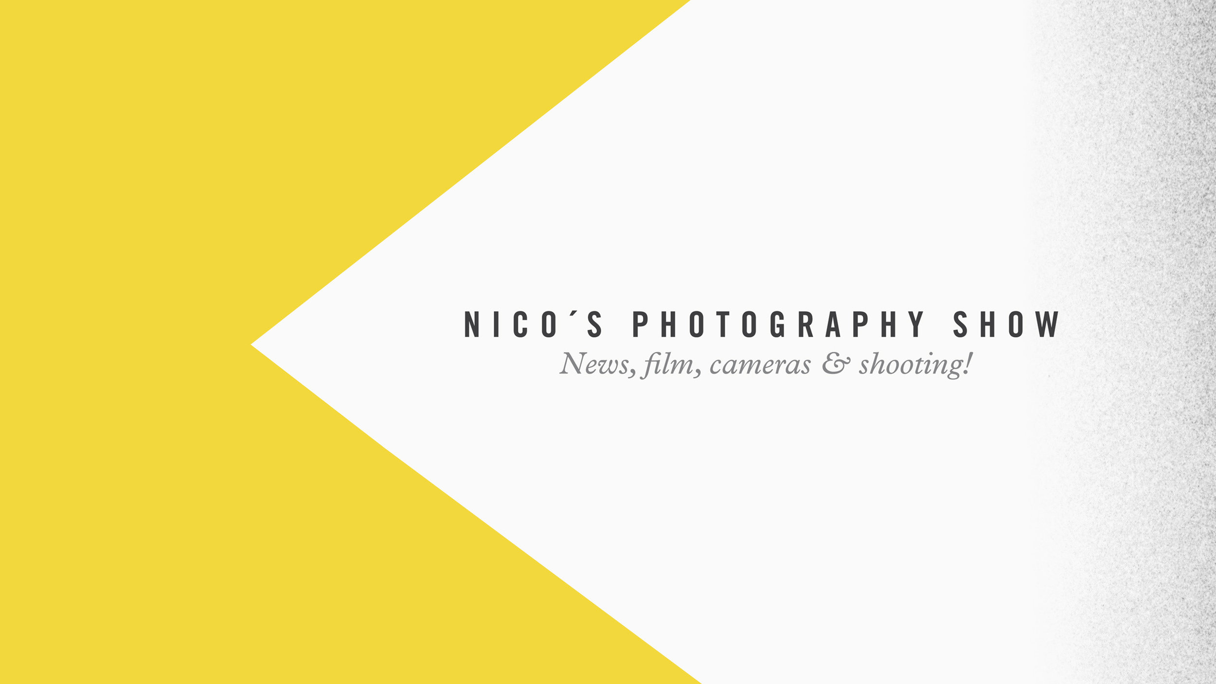 YOUTUBE-BANNER-NICO.jpg