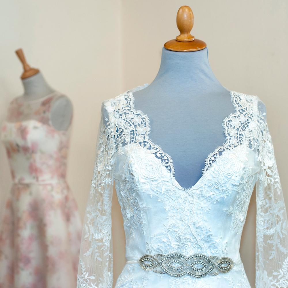 Bruidsmode_jurken_italian_lace_2.jpg