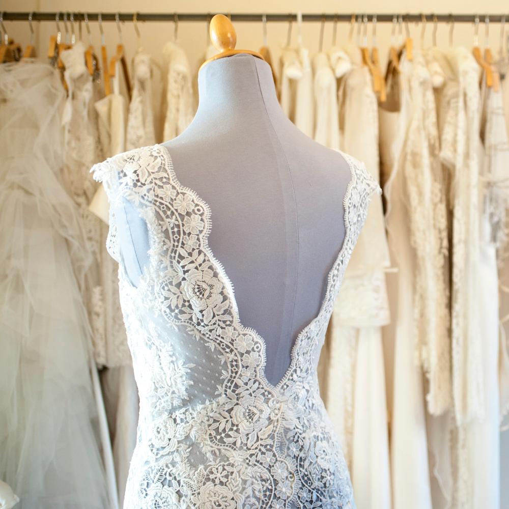 Bruidsmode_jurken_italian_lace.jpg