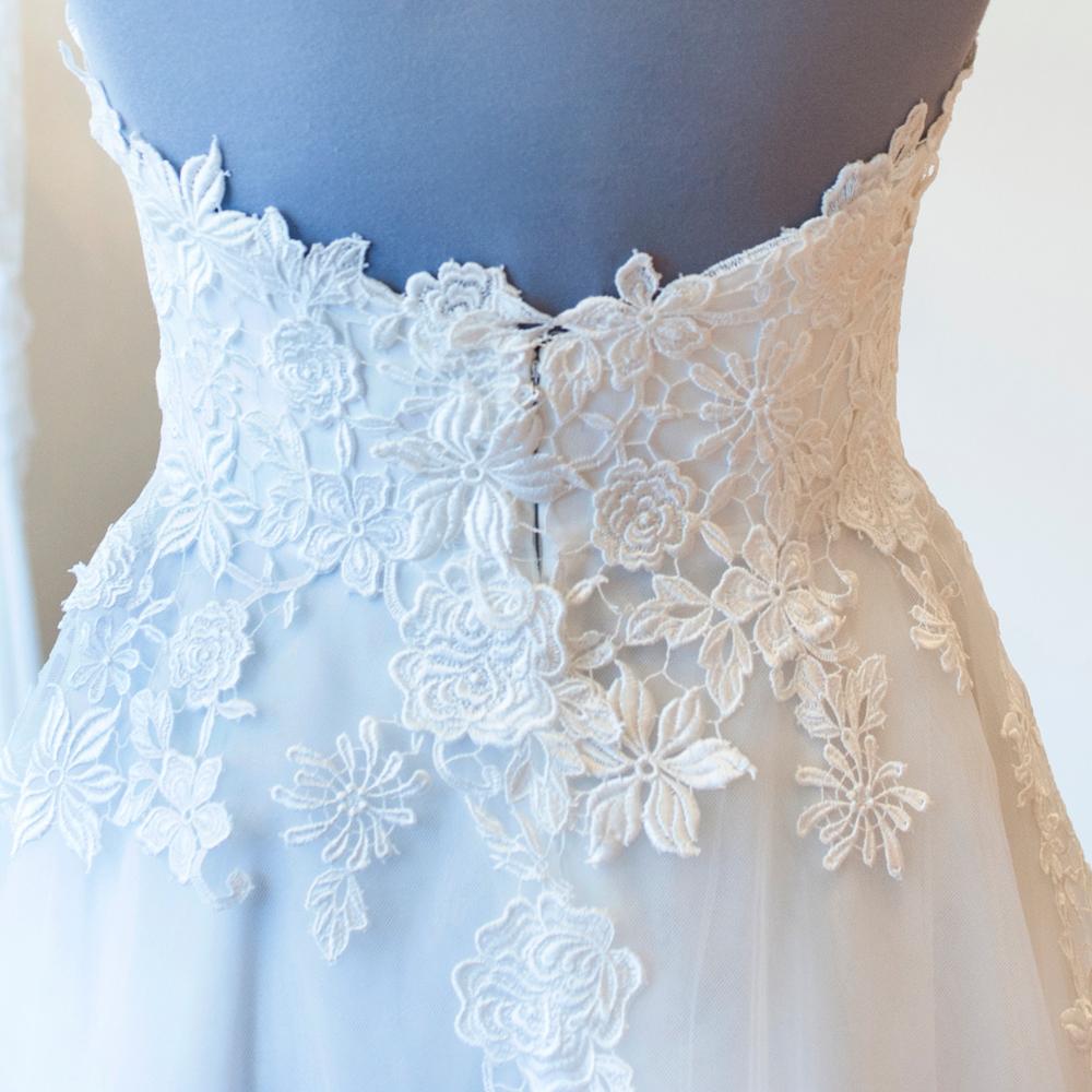 Bruidsmode_jurken_guipure_detail.jpg