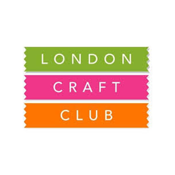 London Craft Club invites the best craft experts and makers to share their skills so you can discover the pleasure of hand-making beautiful things. Using your creativity is an amazing way to step back from everyday distractions and focus on yourself and your talents. Anyone at all can do it, and you might just surprise yourself with how creative you really are!