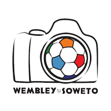 """Mentors and former students from the international charity """"The Wembley To Soweto Foundation"""" will lead four photo-walks along The Embankment and South Bank. Opportunity will be given not only for some wonderful photography, but also to find out first-hand what the charity offers to young people."""