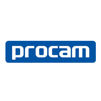 Procam is Europe's leading digital cinematography and hire facility. Visit us in Room 2 where we will be showcasing some of the latest camera technology in the market. Attendees will benefit from hands-on kit demonstrations and have the opportunity to ask questions and learn from experienced Procam Crew and Account Managers. Those interested in applying for our unique training opportunity may also use this occasion to speak with HR about the application and process.
