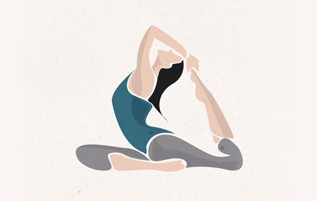 yog_2.jpg