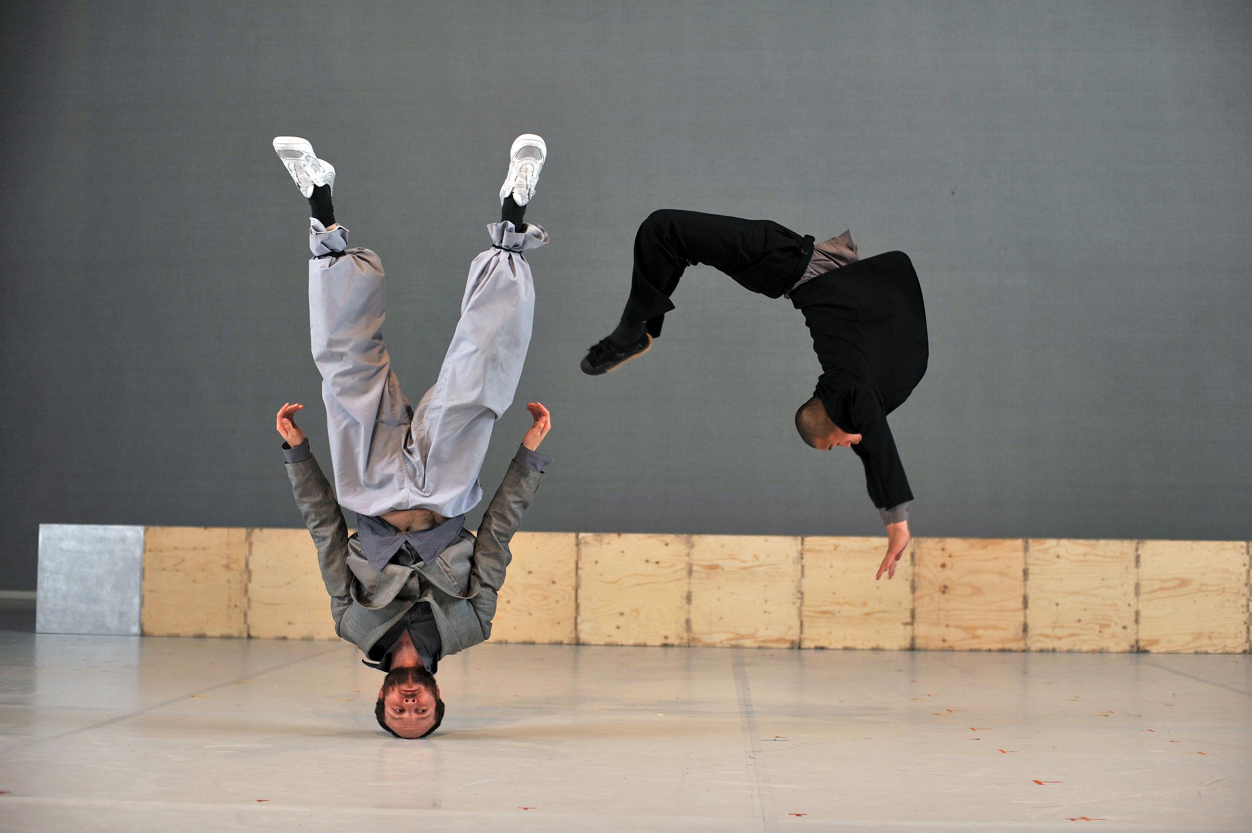 dance fest 2.JPG