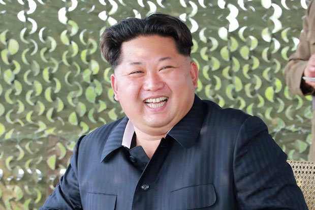 Kim-Jong-un-Kumdang-2-449141.jpg