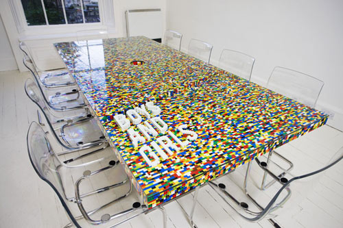 lego-table-1.jpg