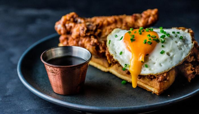 brunch-chicken-waffles.jpg