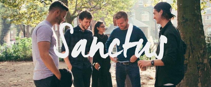 Sanctus-team-shot.png