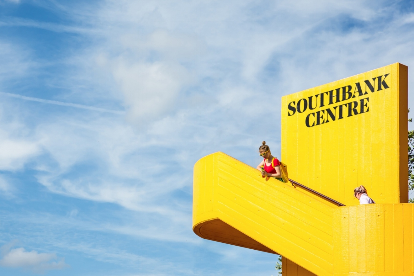 10_North_SouthbankCentre_Signage_01-CRsite-1620x1080.jpg