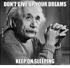 Sleep.jpeg