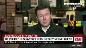 Spy poisoning.jpeg