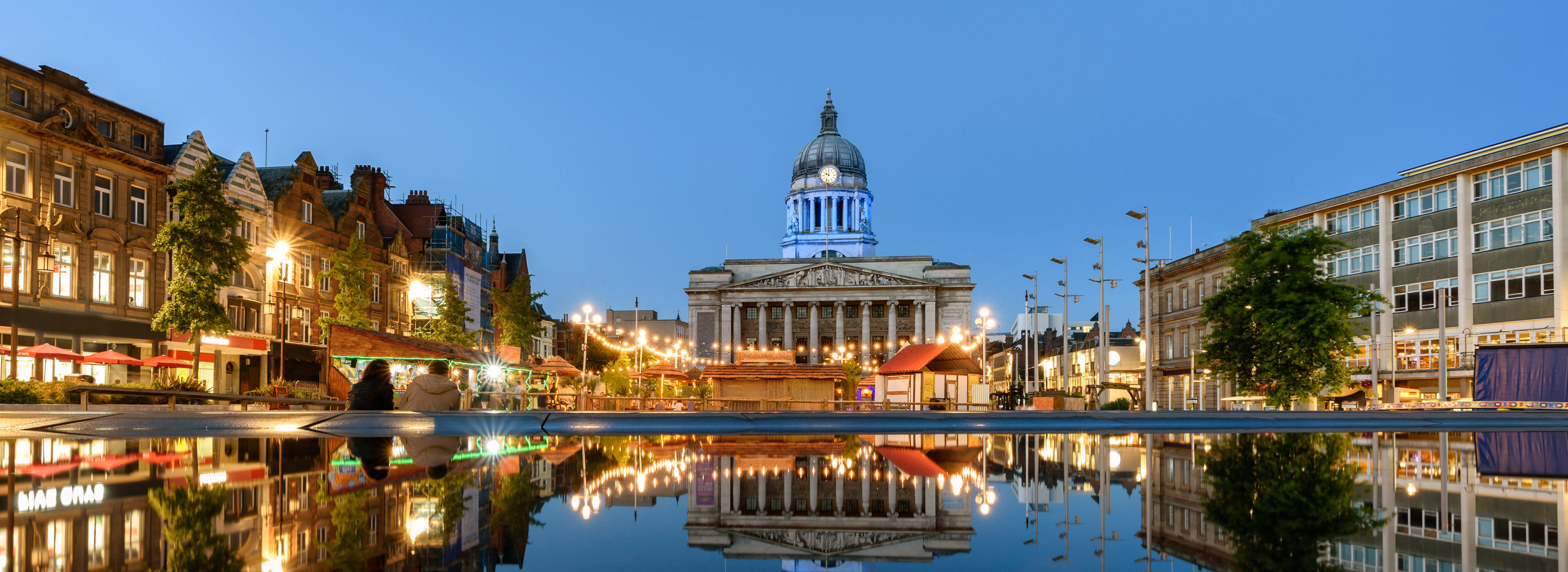 Nottingham.jpg