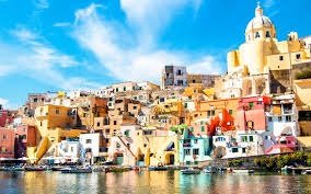 Private 2:1 General Italian Lessons - Delivered by: City LingualLength: 1 hourLocation: FlexiblePrice: From £25 p/phttps://obby.co.uk/classes/languages/italian/private-21-general-italian-lessons-1535707279-og6fJacxJTCLeXSgG