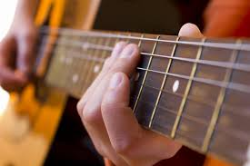 Acoustic Guitar Classes - Delivered by: Tony RathLength: 1 hourLocation: WalthamstowPrice: £35 p/phttps://obby.co.uk/classes/music/guitar/acoustic-guitar-lessons-1534269372-GK4B5oxbZfdAysznq