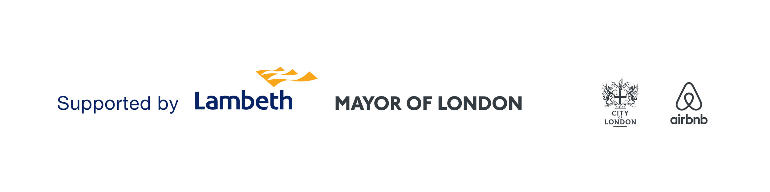 Supported by Lambeth.jpg