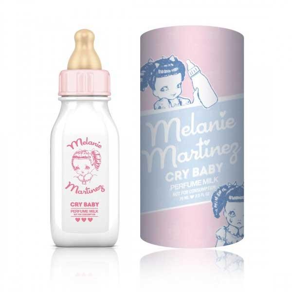 Melanie Martinez Perfume.jpg