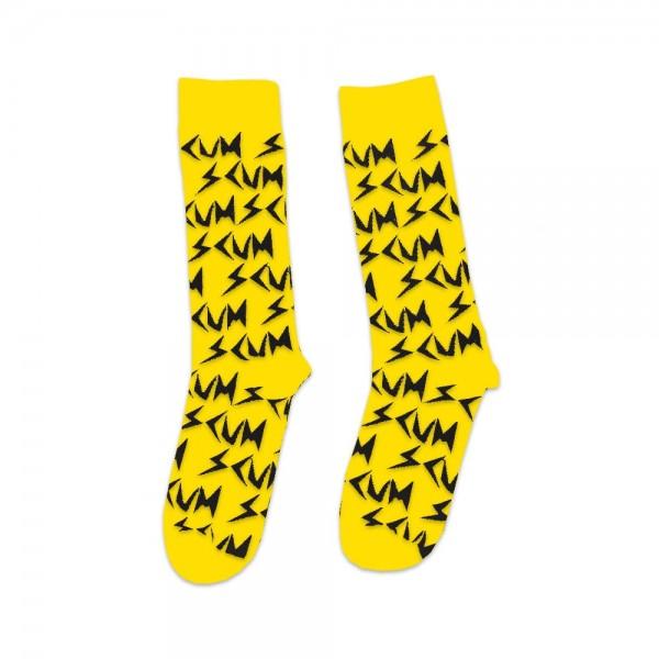 Rat Boy Socks.jpg