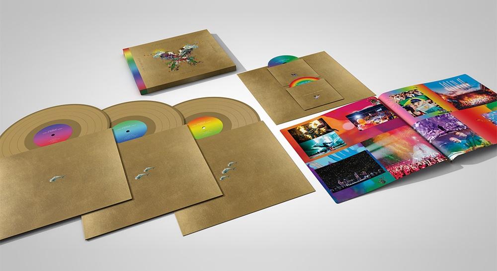 Coldplay1.jpg
