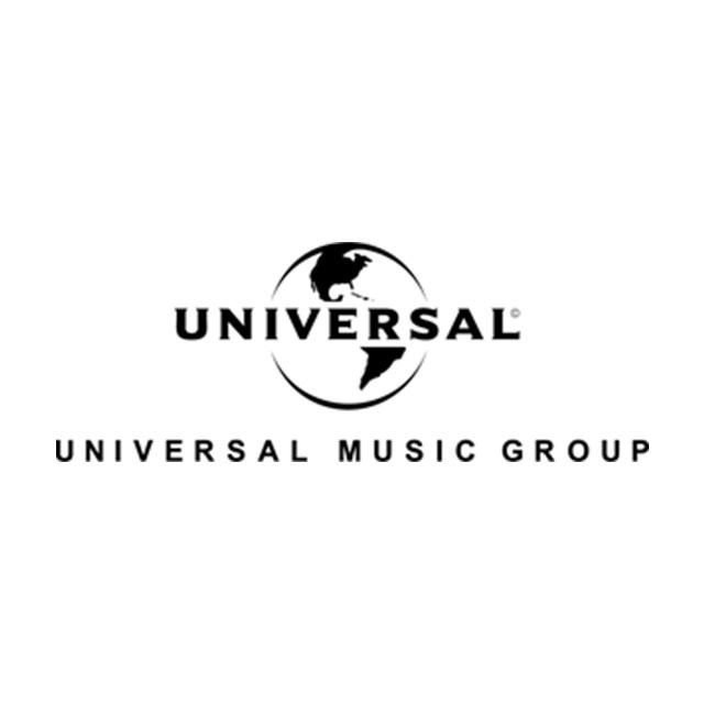 Universal sq.jpg