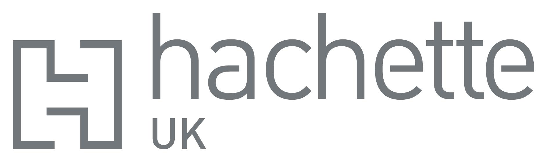 Hachette UK logo.jpg