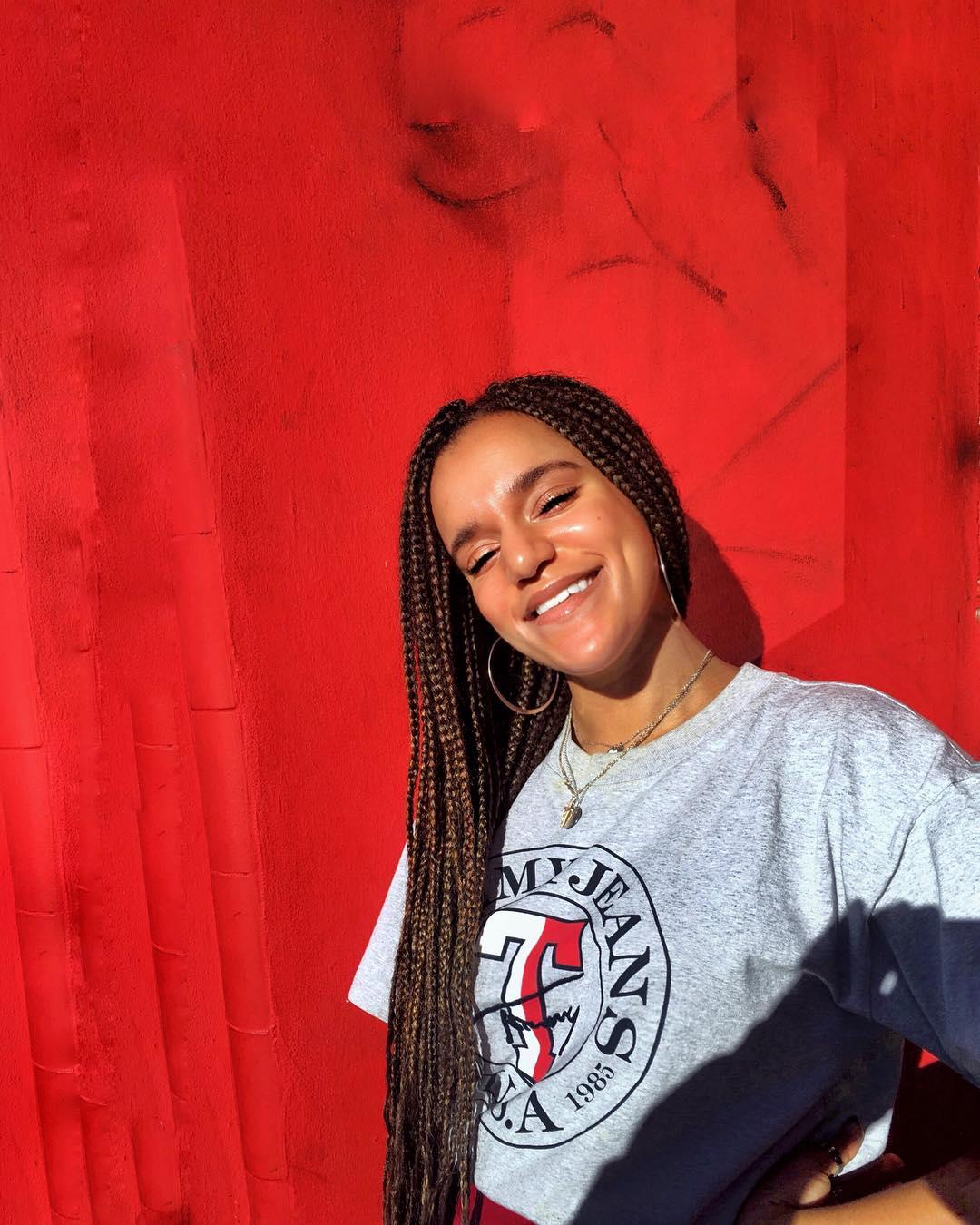 Host 1 - Vanessa Maria Wilson.jpg