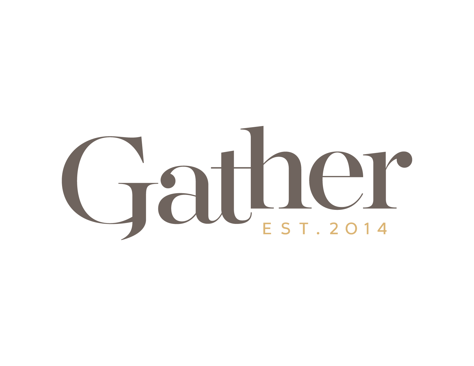 Gather_final_OCT15_BW Logo.png