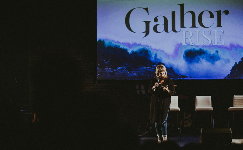 03.gather-rise-2016.jpg