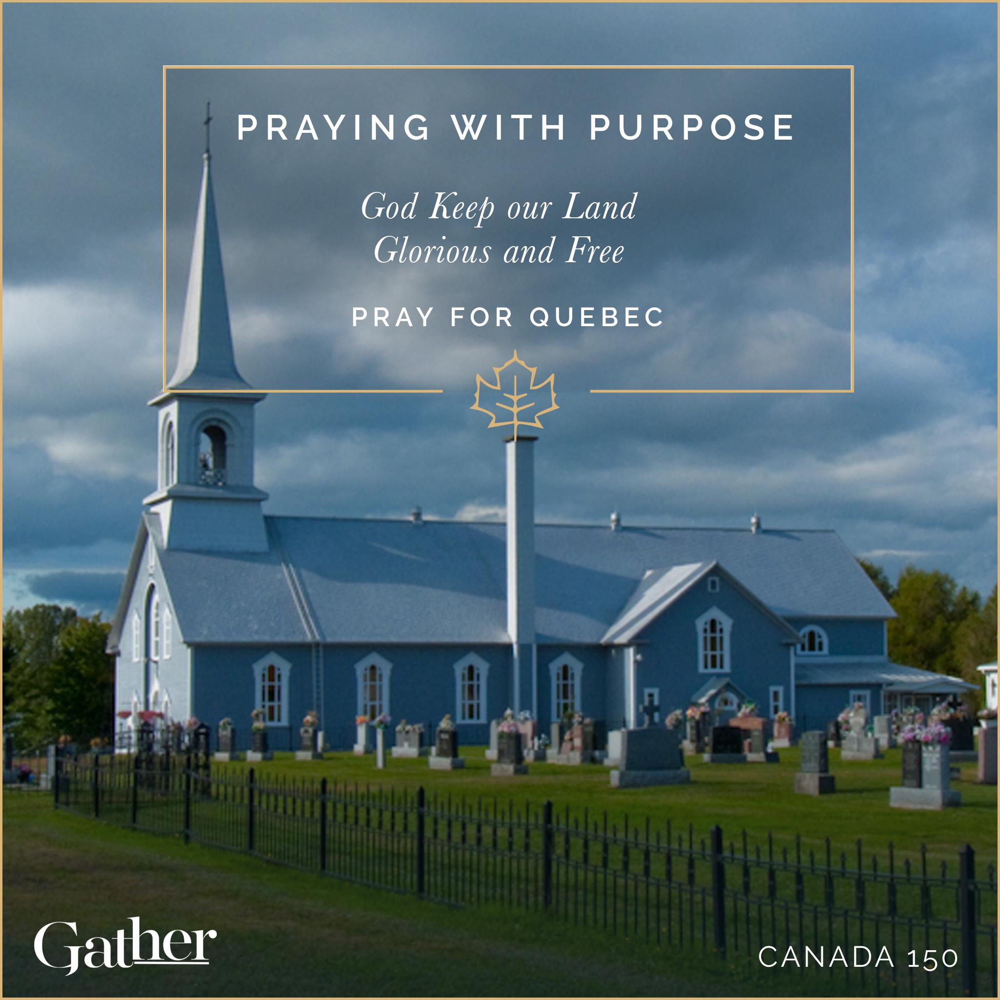 Prayer-for-quebec.jpg