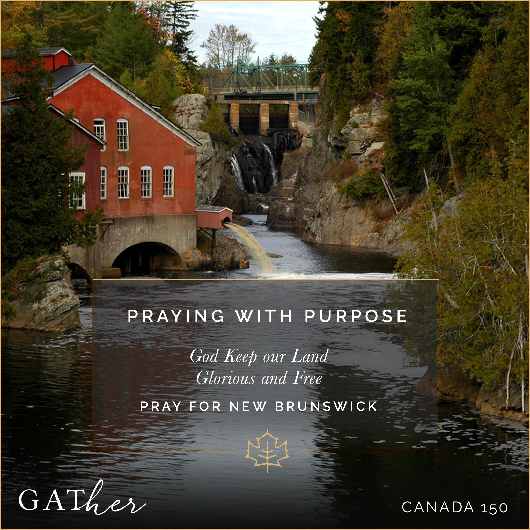 Pray-for-New-Brunswick.jpg
