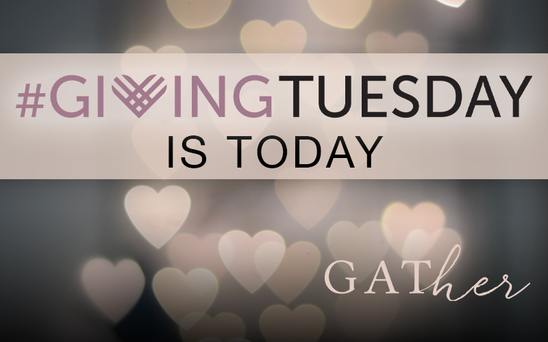 Giving-Tuesday-MC-header2.jpg