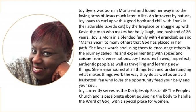 Joy Beyers Bio.jpg