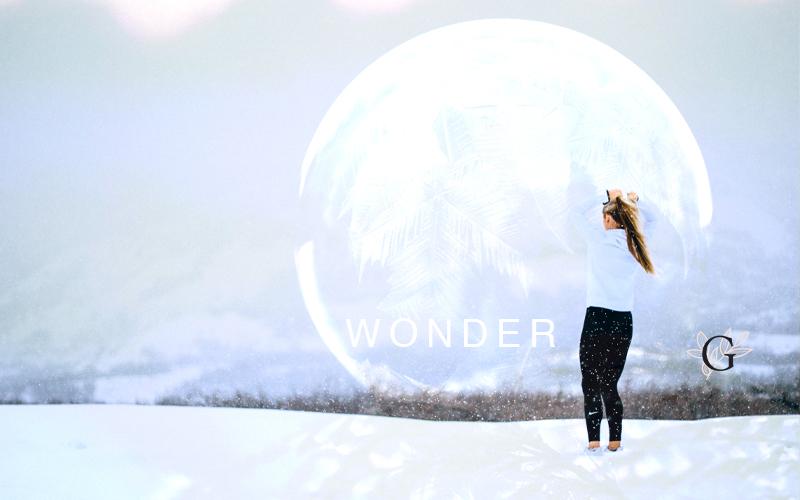 One Word Wonder.jpg