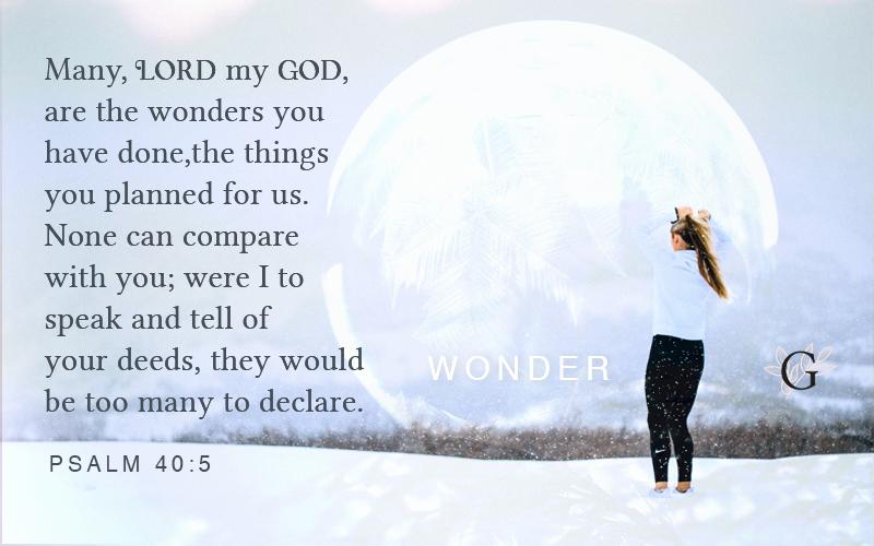 One-Word-WonderBLOG2.png