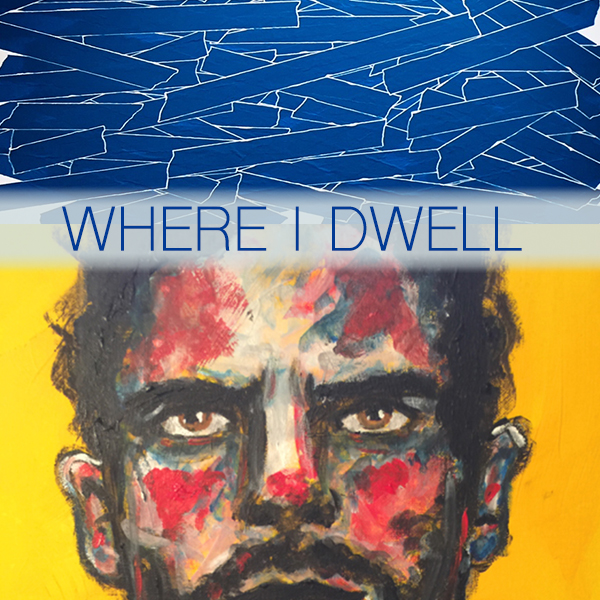 Hosted at DVAA Gallery 1  May 16th-30th