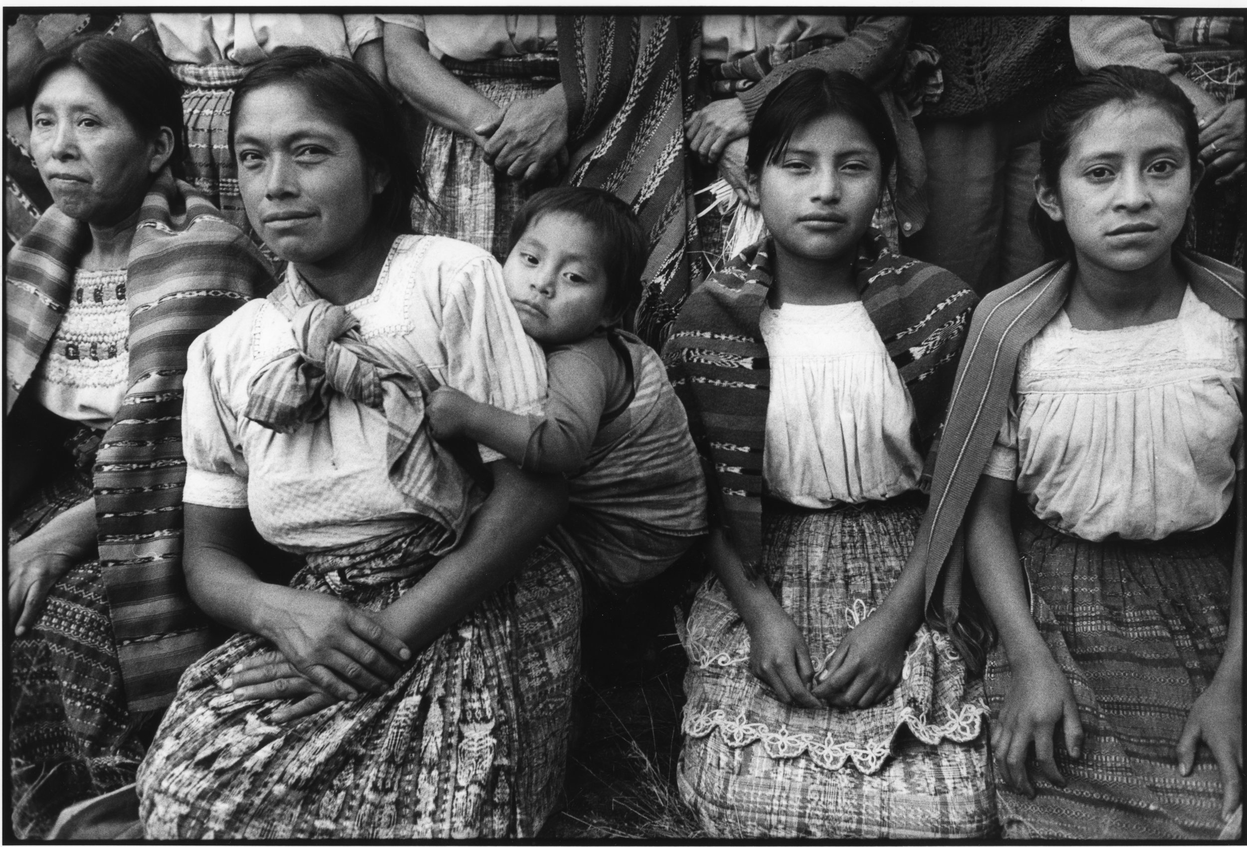 59-Guatemala-Maya Village in the South-1988.jpg