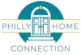 Philly Home Connection logo.jpg