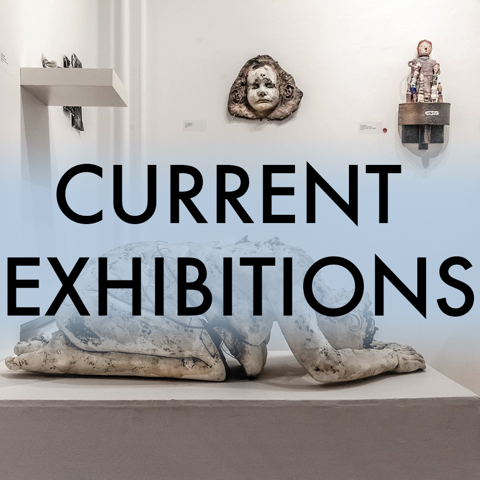 Current Exhibitions button.jpg