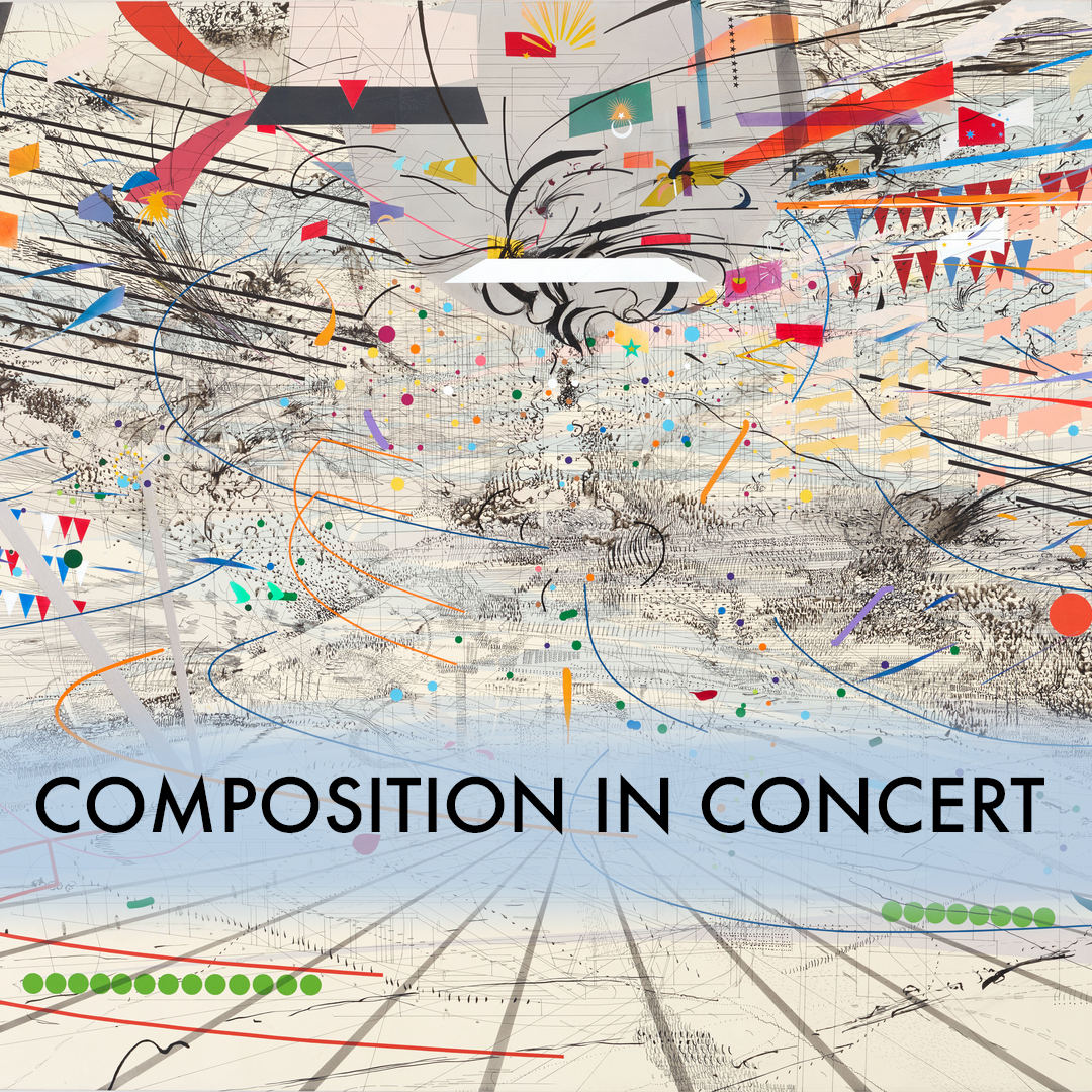 Composition in Concert.jpg