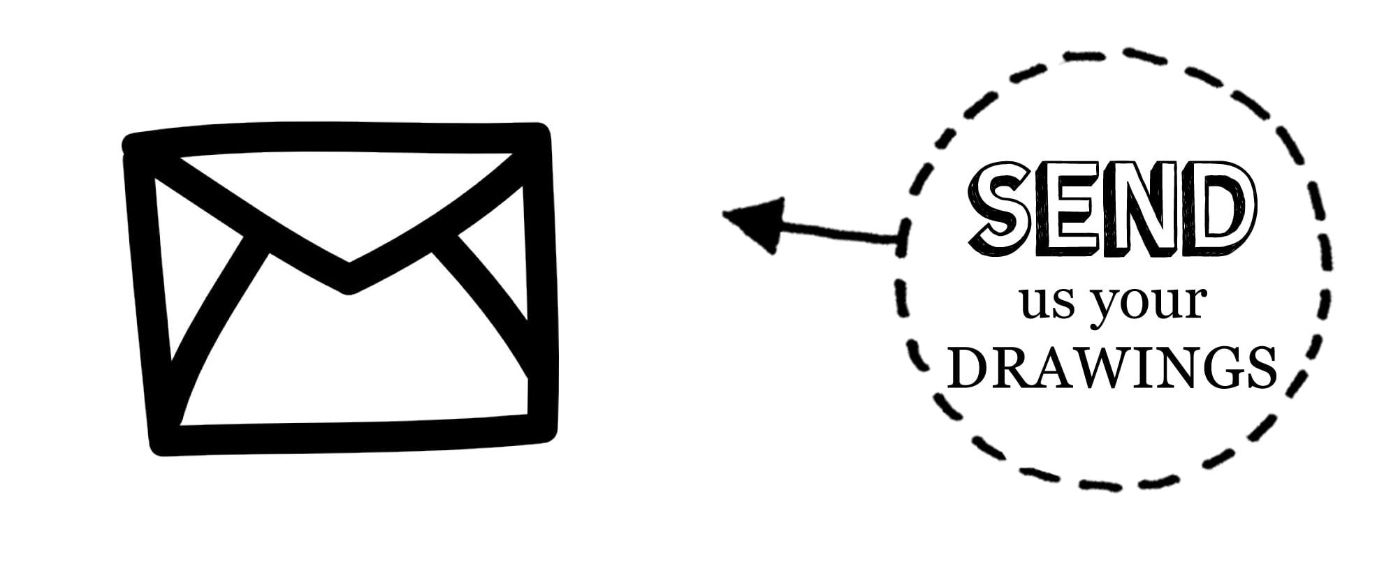 aa_email.jpg