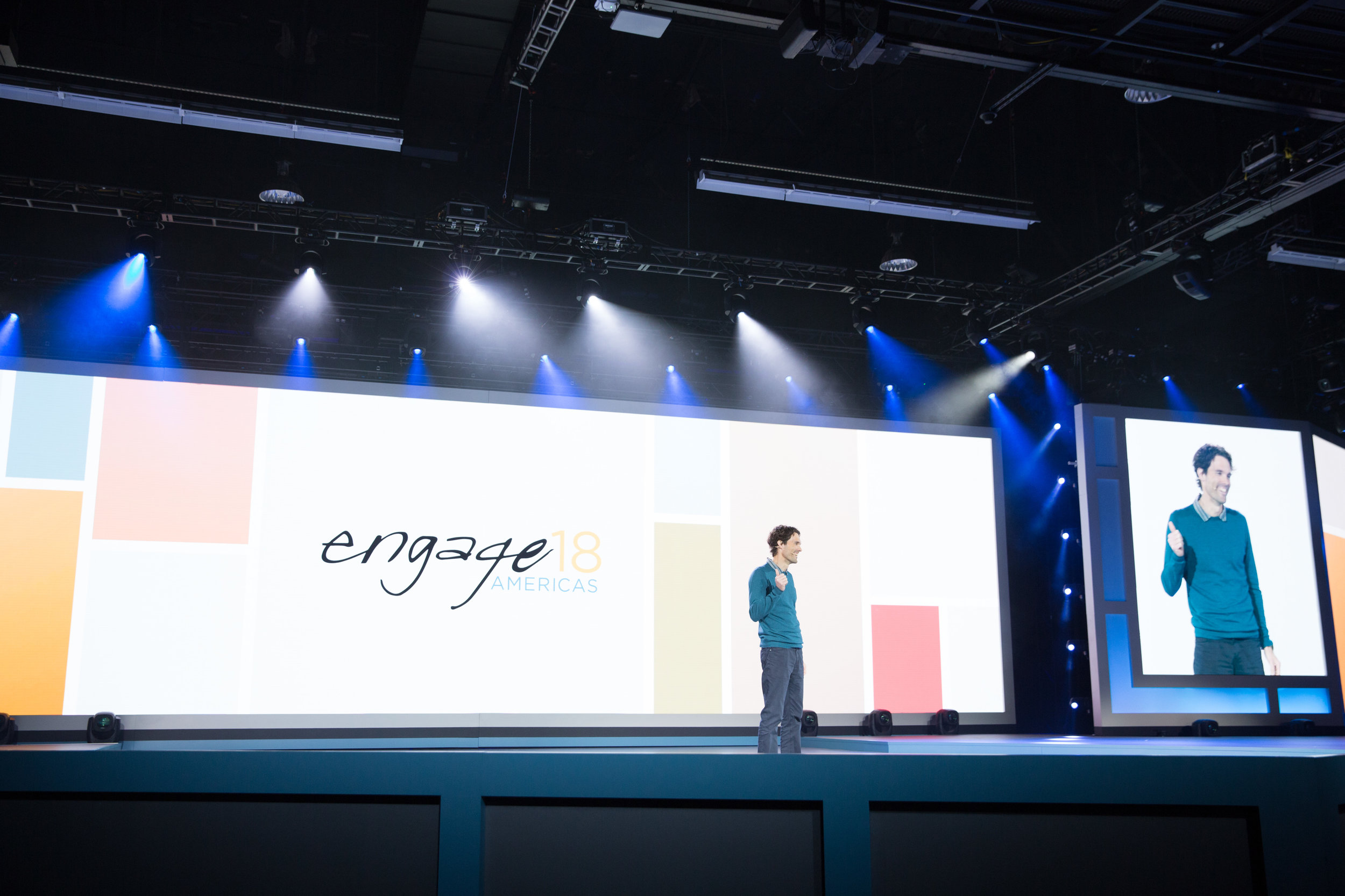 E32C2171.jpg