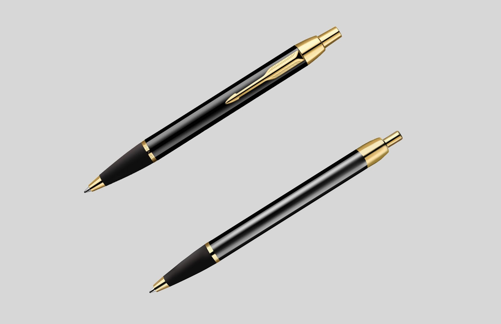 Ben Pencil-1.jpg