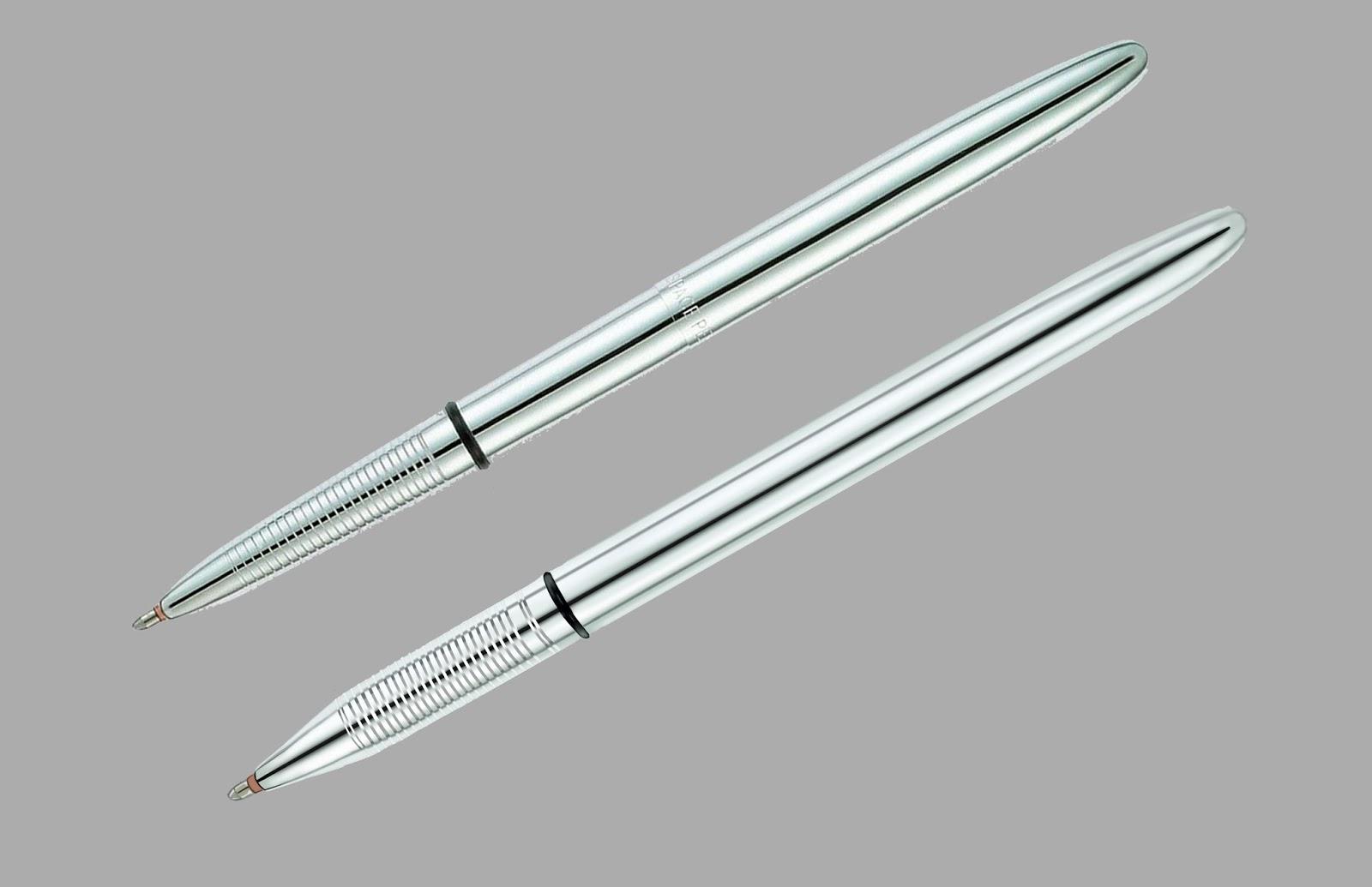 Ben space pen.jpg