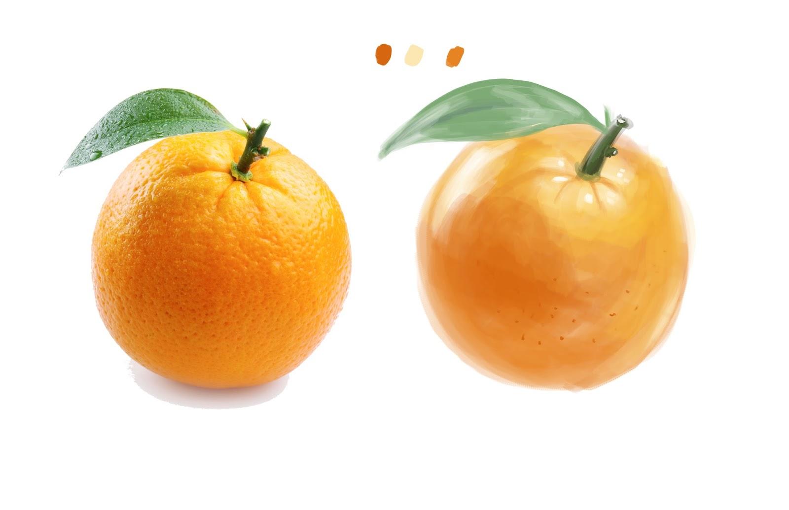 Bens Orange.jpg